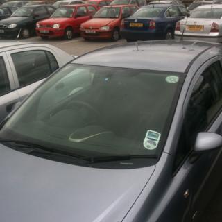 Travel extra deals airport parking gatwick airport parking choices m4hsunfo